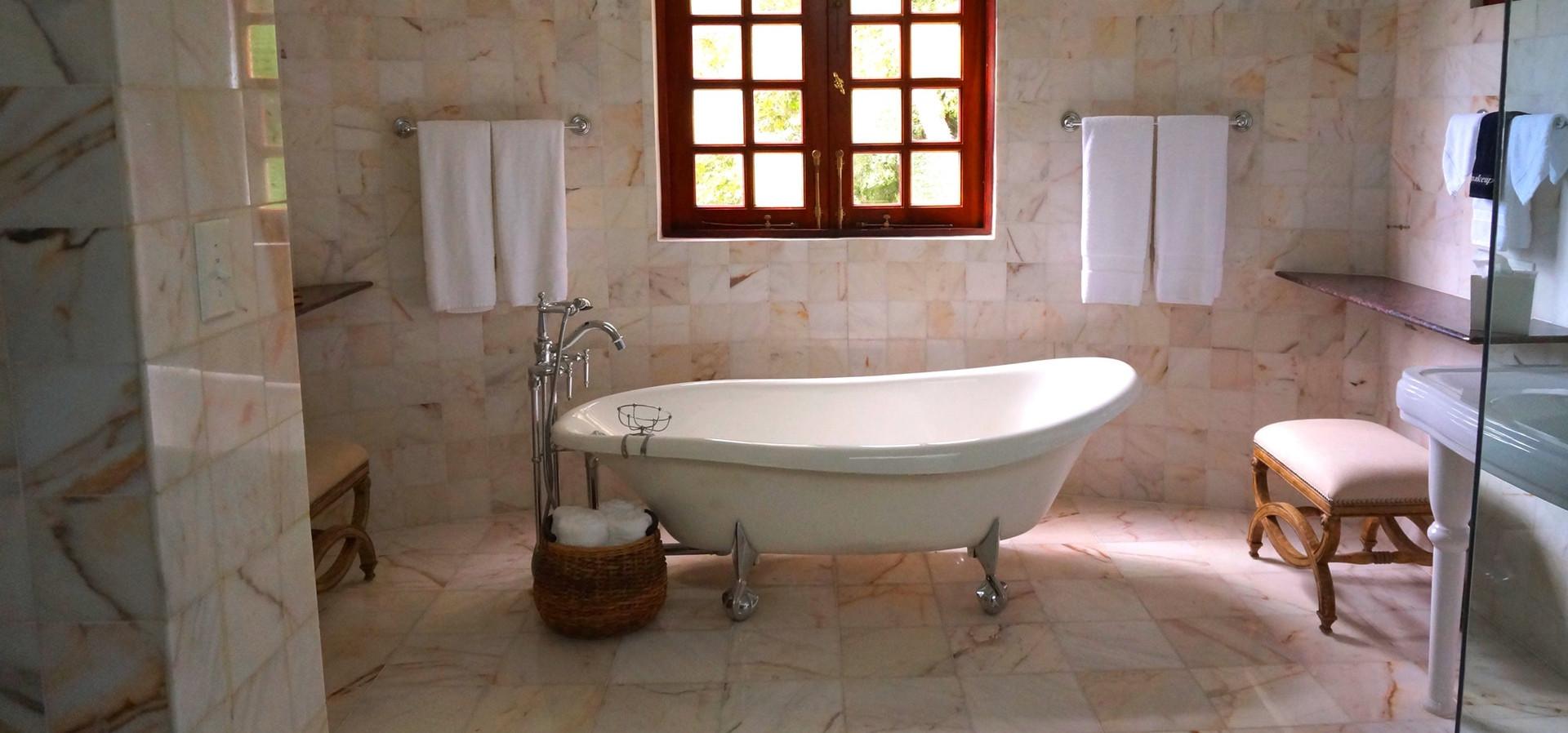 Jak Zaprojektować łazienkę Artykuł Artino Studio Gorzów